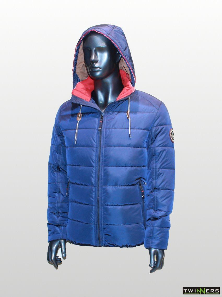 › зимние куртки пуховики › clasna 15 076
