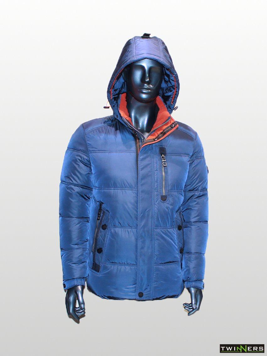 Мужские зимние куртки fd century зимние