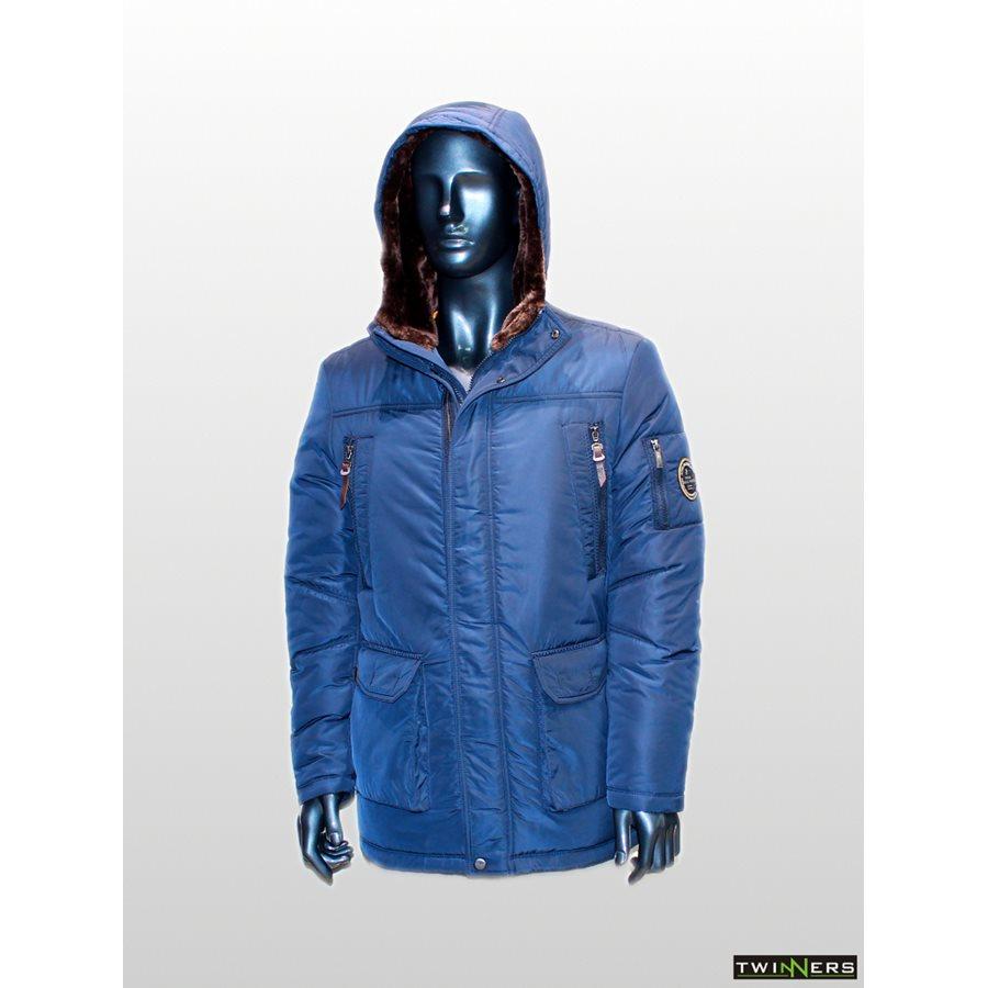 Зимние мужские куртки 2015 оптом и в